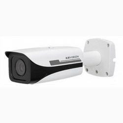 Camera IP hồng ngoại 4.0 Megapixel KBVISION KRA-IP0340B