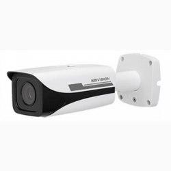 Camera IP hồng ngoại 4.0 Megapixel KBVISION KR-N40LBM