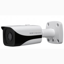 Camera IP hồng ngoại 4.0 Megapixel KBVISION KX-4003iN