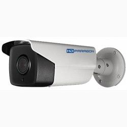 Camera IP hồng ngoại 5 Megapixel HDPARAGON HDS-2252IRPH8