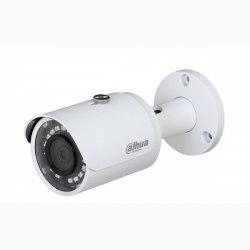 Camera IP hồng ngoại 5.0 Megapixel DAHUA IPC-HFW1531SP
