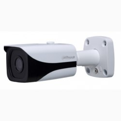 Camera IP hồng ngoại 6.0 Megapixel DAHUA IPC-HFW4631EP-SE