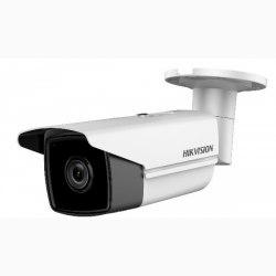 Camera IP hồng ngoại 8.0 Megapixel HIKVISION DS-2CD2T83G0-I8