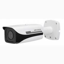 Camera IP hồng ngoại 8.0 Megapixel KBVISION KRA-IP0280B