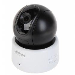 Camera IP hồng ngoại không dây 1.0 Megapixel DAHUA DH-IPC-A12P