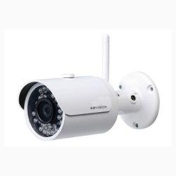 Camera IP hồng ngoại không dây 1.3 Megapixel KBVISION KH-N1301W