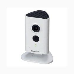 Camera IP hồng ngoại không dây 1.3 Megapixel KBVISION KX-H13WN