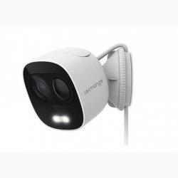 Camera IP hồng ngoại không dây 2 Megapixel DAHUA DH-IPC-C26EP