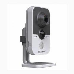 Camera IP hồng ngoại không dây 2.0 Megapixel HIKVISION DS-2CD2420F-IW