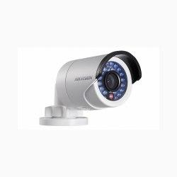 Camera IP không dây hồng ngoại 2.0 Megapixel HIKVISION HIK-IP6020F-IW