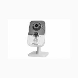 Camera IP không dây hồng ngoại 2.0 Megapixel HIKVISION HIK-IP6420F-IW