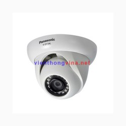 Camera IP PANASONIC K-EF234L03
