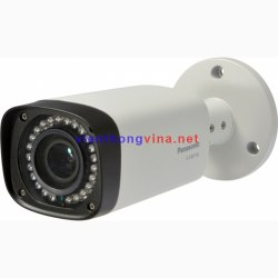 Camera IP PANASONIC K-EW114L01