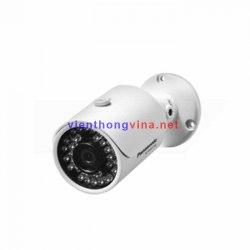 Camera IPPANASONIC K-EW114L03