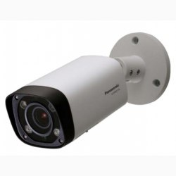 Camera IP PANASONIC K-EW215L01E