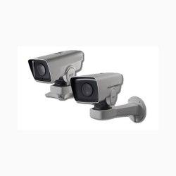 Camera IP PTZ hồng ngoại 2.0 Megapixel HDPARAGONHDS-PT3220IR-A