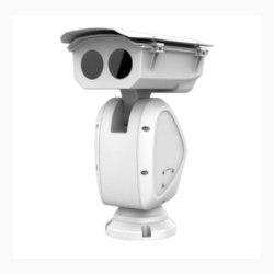 Camera IP PTZ hồng ngoại 2.0 Megapixel HDPARAGONHDS-PT9832IR-AP