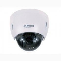 Camera IP Speed Dome 2.0 Megapixel DAHUA SD42212T-HN