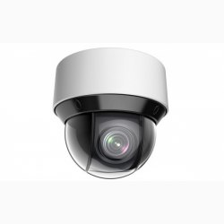 Camera IP Speed Dome 2.0 Megapixel HDPARAGON HDS-PT5215IR-A