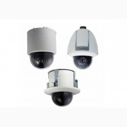 Camera IP Speed Dome 2.0 Megapixel HDPARAGON HDS-PT5225-A