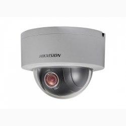 Camera IP Speed Dome 2.0 Megapixel HIKVISION DS-2DE3204W-DE