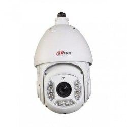 Camera IP Speed Dome hồng ngoại 1.3 Megapixel DAHUA SD6C120T-HN