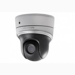 Camera IP Speed Dome hồng ngoại 2.0 Meagpixel HIKVISION DS-2DE2204IW-DE3
