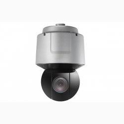 Camera IP Speed Dome hồng ngoại 2.0 Megapixel HDPARAGON HDS-PT6225IR-A