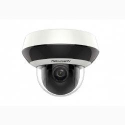 Camera IP Speed Dome hồng ngoại 2.0 Megapixel HIKVISION DS-2DE2A204IW-DE3