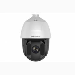 Camera IP Speed Dome hồng ngoại 2.0 Megapixel HIKVISION DS-2DE5225IW-AE