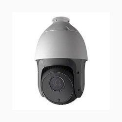 Camera IP Speed Dome hồng ngoại 4.0 Megapixel HDPARAGON HDS-PT7425IR-A/D