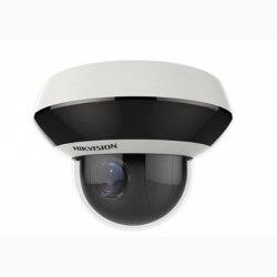 Camera IP Speed Dome hồng ngoại 4.0 Megapixel HIKVISION DS-2DE2A404IW-DE3