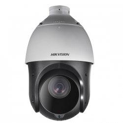 Camera IP Speed Dome hồng ngoại 4.0 Megapixel HIKVISION DS-2DE4425IW-DE