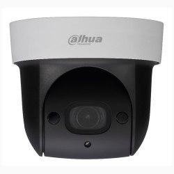 Camera IP Speed Dome không dây hồng ngoại 2.0 Megapixel DAHUA SD29204T-GN-W