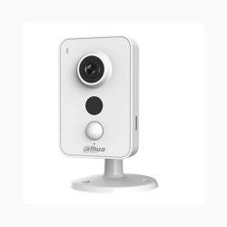 Camerakhông dâyDAHUA DH-IPC-K15P