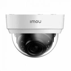 Camerakhông dây DahuaImou IPC-D22P