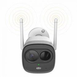 Camerakhông dây DahuaIMOU IPC-G26EP