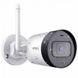 Camera không dây Dahua IMOU IPC-G42P