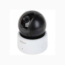 Camera không dâyDahua IPC-A12P-IMOU