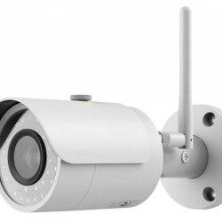 Camera không dây DAHUA IPC-HFW1320SP-W