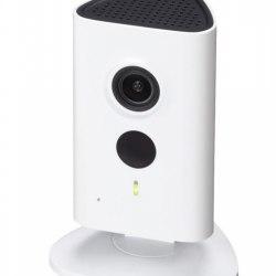 Camera không dây DAHUA IPC-C15P