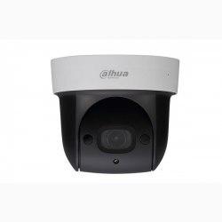 Camera không dây DAHUA SD29204UE-GN-W