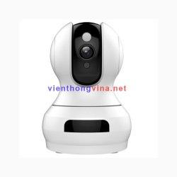 Camera không dây EBITCAM E3 4M