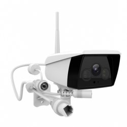 Camera không dây EBITCAM EBO2-2MP