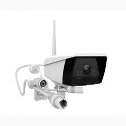 Camera không dây EBITCAM EBO24MP