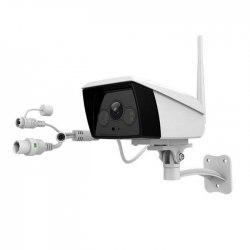 Camera không dâyEBITCAM EBO3 2MP