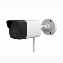 Camera không dây HDPARAGONHDS-1021IRAW