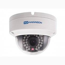 Camera không dây HDPARAGON HDS-2121IRAW