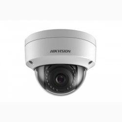 Camera không dây HIKVISION DS-2CD2121G0-IWS