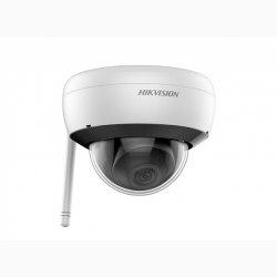 Camera không dây HIKVISION DS-2CD2121G1-IDW1